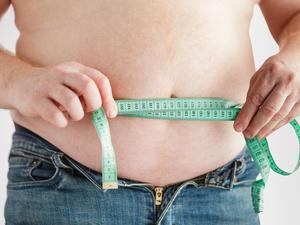做什么运动能减肚子上的赘肉