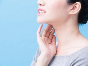 女性为什么更容易患上甲状腺癌