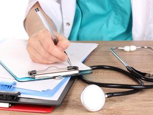 卵巢囊肿腹腔镜手术要多久 术后有哪些护理事项要注意