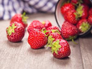 水果容易坏?这样做轻松延长水果保质期