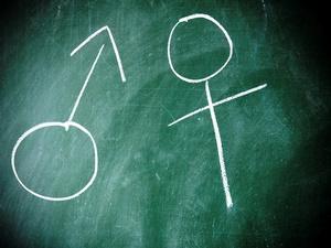男性同胞遺精,多久一次才正常?