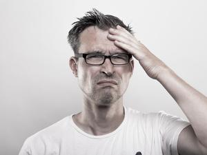 早期动脉硬化有什么症状