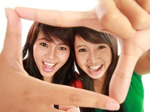 女性生理期各阶段补血方向说明书