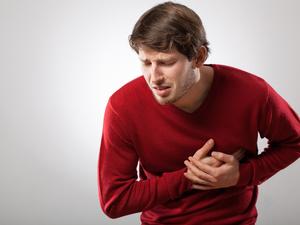 病毒性心肌炎怎样确诊