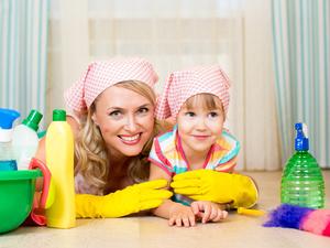提高孩子免疫力预防肺炎,家长需做好6件事