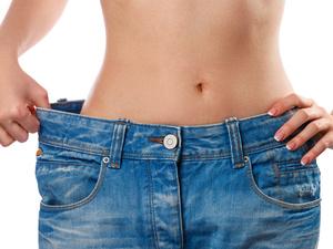 生理期减肥效果更好?医生:是