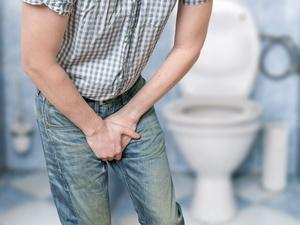 常见的尿道结石症状有哪些?早发现、早治疗!