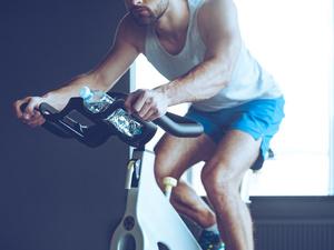 每天都积极健身到底好不好?