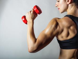 一天中什么时间运动最减肥?原来这个才是最易瘦