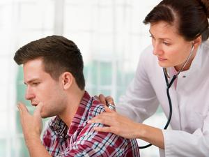 滤泡型甲状腺肿瘤严重吗
