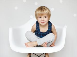 三个症状,预示散光到来!孩子散光,有何矫正措施?