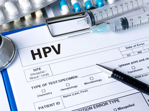 HPV疫苗可以摇号预约了!关于宫颈癌疫苗,来补补知识点