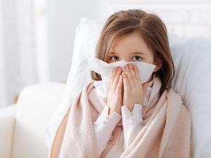 儿童病毒性心肌炎症状是什么