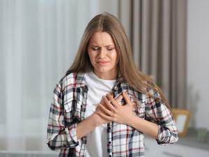 心率过缓的禁忌有哪些