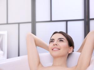 女人私处清洁避开4个误区