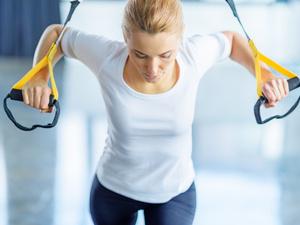 夏天锻炼减肥时,你应该注意这些问题。
