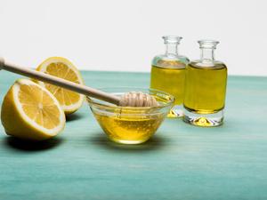 减肥需要断油断盐吗?