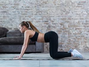 女人阴道松弛怎么办?阴道松弛如何恢复紧致?
