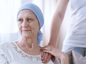 预防肿瘤要警惕哪些癌症前兆?5个表现需注意