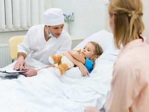 急性淋巴细胞白血症怎么回事 有