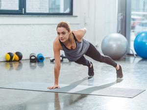 运动不到30分钟不消耗脂肪?那还不如躺着减肥