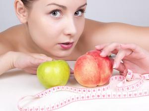 立秋后晚上吃9种减肥食物 饱腹不发胖