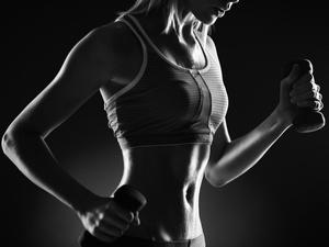 高强度运动对身体有益?不一定
