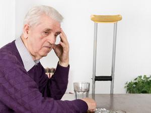 高血压的表现症状是什么?这几个症状最常见
