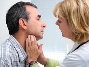 甲状腺癌严重吗?不同种类的甲状腺癌不一样