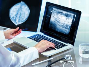 肿瘤越大说明是良性有科学依据