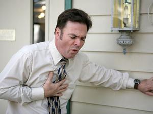 """感冒喉咙""""喷火"""",不想吃药能咋做?"""