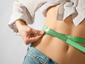 常见的吸脂瘦腰有哪些方法?