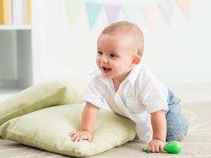 一岁半宝宝贫血,如何通过食疗改善?