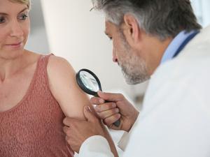 基底细胞瘤对身体的伤害大吗