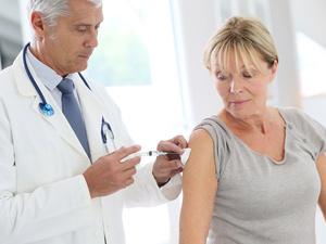 宫颈癌疫苗周期是多长?