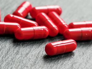 癌症患者难以避免的贫血,该如何选择补铁药物和剂量