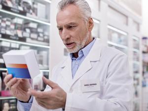 庆大霉素是否可代替头孢曲松治疗淋病?