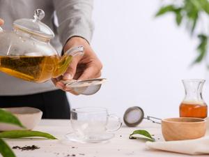 喝茶有益,但你确定你会喝茶吗?