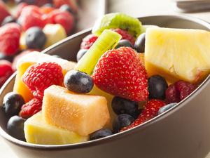 糖尿病人能吃水果吗?可以吃什