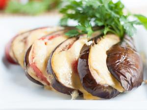 吃茄子美容抗衰还能防癌,这样吃最营养