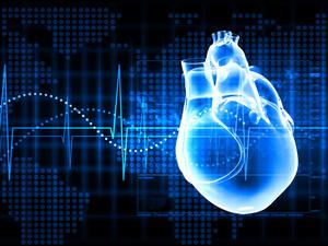 心血管意外太凶险!心衰发生时,抓住这4个信号