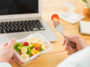 吃什么能增强男人生育力?