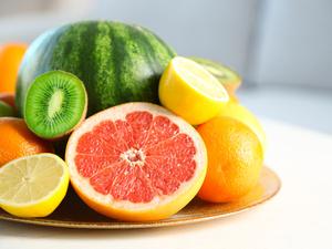 為啥那么多人反對水果減肥法