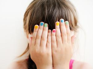 4个关于眼睛的谣言正在误导家长