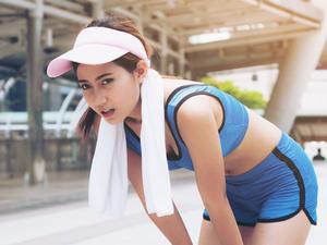 常练3个动作,不仅能减掉啤酒肚,还有可能练出腹肌来