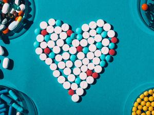 症状像感冒,却会要人命!心肌炎的这些症状别轻视!