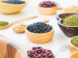 肾虚可食补:常吃四种食物,向肾虚说拜拜!