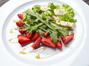冬季养生吃什么好?适当吃点冷食更健康
