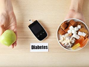 糖尿病治疗的几大误区有哪些?有这4个想法,血糖难控好