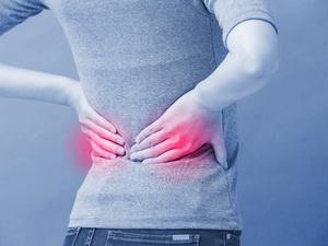 肾癌的早期症状是什么